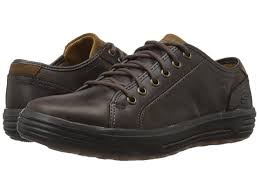 skechers high tops mens. official website top shoes mens skechers relaxed fit porter - ressen chocolate leather all the best, store online high tops l