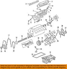 gm 12589016 seal camshaft engine camshaft seal gm 12589016 seal camshaft engine camshaft seal