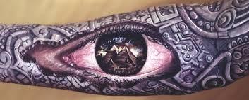 Resultado de imagem para tattoo designs