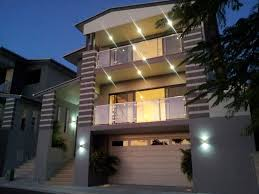 balcony lighting ideas and get ideas to create the balcony of your dreams 14 balcony lighting ideas
