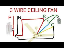 three wire fan diagram wiring diagram mega 3 wire ceiling fan connection 3 wire computer fan diagram 3 wire ceiling fan connection