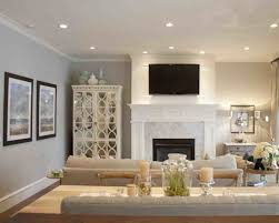 furniture colour combination. Full Size Of Living Room:room Colour Combination Room Paint Colors With Brown Furniture