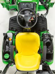 sub compact utility tractors 1023e tractor john deere us open operator s station 1025r shown