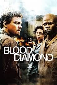 blood diamond essay the movie blood diamond essay research paper the movie blood diamond essay research paper helpthe movie blood diamond essay
