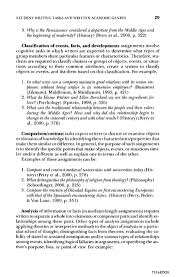 Shurley English Homeschool Kit Level            Details   Rainbow     free teaching philosophy essays and papers helpmerequirement logs b teaching  philosophy essay and school board meeting