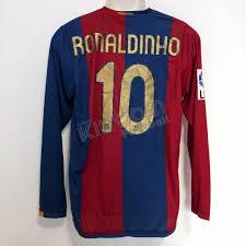 فوز انتقام مثير للسخرية ronaldinho 10 barcelona jersey -  psidiagnosticins.com