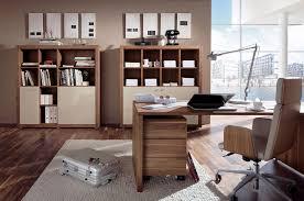 walnut office furniture. walnut wood office furniture