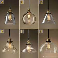 top 51 endearing fabulous diy chandelier lamp vintage led glass pendant light edison house remodel plan frosted incredible bhs lighting shades conical white