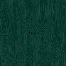 wallpaper wooden planks with wood grain