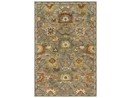 taupe and blue area rug rugs taupe blue area rug palaiseur taupe blue area rug