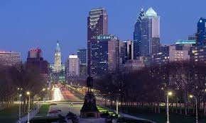 Image result for Philadelphia photos