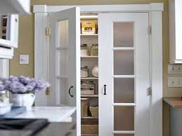 pantry doors with frosted glass interior frosted glass pantry door bi fold closet doors with frosted glass