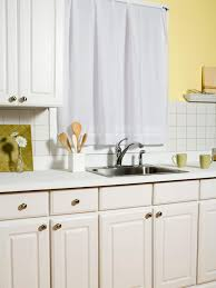 New York Kitchen Remodeling Kitchen Kitchen Kitchen Remodeling Nj Brown Wooden Kraftmaid