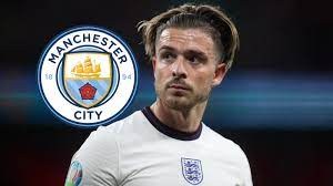 Manchester City verpflichtet Jack ...