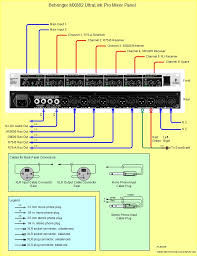 wire diagram for pioneer radio images jvc wiring diagrams car audio wiring diagrams schematics ideas