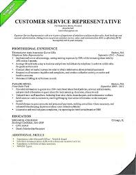 skills section in resume skills section resume customer service marvelous computer  skills section resume example .