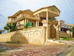 Small Picture House design plans pakistan House design ideas