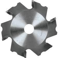 carbide tipped saw blades. a-96148 carbide tipped saw blades