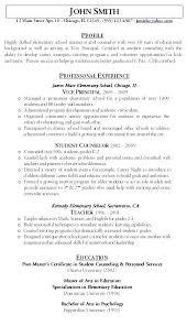 Functional Resume Pdf Functional Resume Samples Resumes Examples Pdf Socialum Co