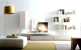 bedroom tv mounting ideas bedroom mounting ideas mount ideas bedroom large size of living design for bedroom tv mounting ideas