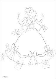 Barbie Mermaid Coloring Pages To Print Barbie Coloring Pages Cartoon