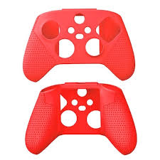 Best <b>xbox</b> controller case Online Shopping | Gearbest.com Mobile