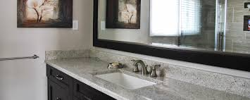 Granite Kitchen Tops Colours Kashmir White Granite Countertops Natural Stone City Natural