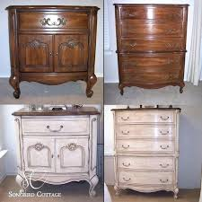 colored bedroom furniture. Painted Furniture Colors To Paint Bedroom Best Regarding Painting Remodel 6 Colored