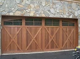 norman garage doorLake Norman Garage Door Services in Davidson NC  YellowBot