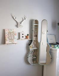 modern bedroom for teenage girls. Best 25+ Pb Teen Bedrooms Ideas On Pinterest | PB Teen, . Modern Bedroom For Teenage Girls O