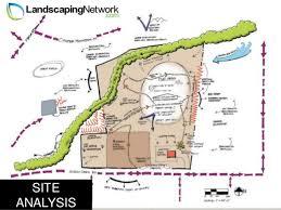 landscape architecture blueprints. BUBBLE PLAN; 16. Landscape Architecture Blueprints D