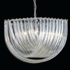 glass pendant light lighting matching chandelier glass pendant light lighting matching chandelier