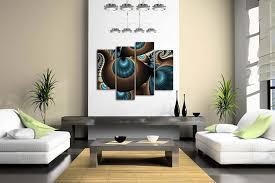 multi panel wall art canvas living room decor 5 piece wall artbridge multi panel art city canvas on 3 panel wall art diy with multi piece wall art 20 choices of multi piece canvas wall art wall