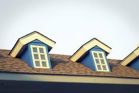 Dachfenster Verkleiden Die Besten Möglichkeiten