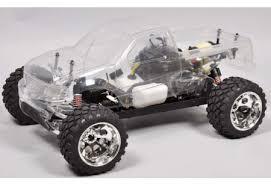 pb modelisme voitures thermique modèles réduits rc moto rc modelisme t2m tamiya graupner thunder tiger fg modelisme pb modelisme
