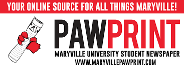 pawprint student newspaper