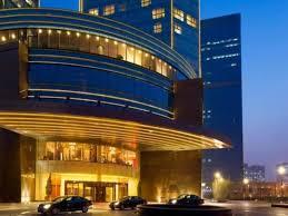 7 Days Inn Beijing Huamao Center Branch Hotels Near China International Exhibition Center Beijing Best
