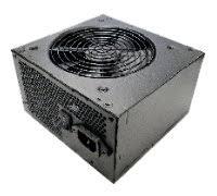 <b>Блок питания CWT GPK-650S</b> 650W — купить по выгодной цене ...