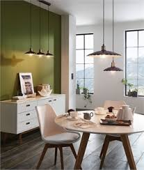 kitchen pendant lighting uk. Interesting Lighting French Style Scalloped Edge Metal Light Pendant Inside Kitchen Lighting Uk