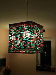 Esszimmer Lampe Holz Frisch 42 Das Beste Von Lampe Esstisch