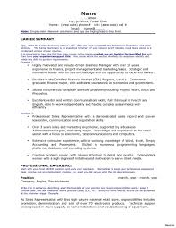 Med Surg Rn Resume Examples Med Surg Nurse Resume Berathen Com For Rn 60a Vesochieuxo 56