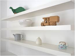 white wood floating wall shelves floating wall shelves white ikea white floating shelves floating
