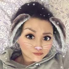 Mary Rabbit (mmenknasunova) на Pinterest