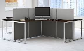 office cubic. Office Cubic