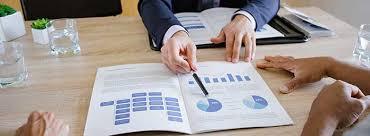 Financial Advisor Retirement Best Financial Advisors For Retirement