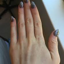 ethereal nail beauty 16 reviews