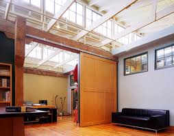 creative office ceiling. office u0026 workspace modern creative room alongside ivory wall themes with spacious door partition ceiling