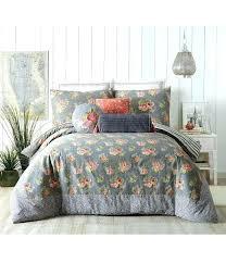 navy and orange bedding navy and orange bedding linen bedding grey and red comforter black white navy and orange bedding orange and gray bedding sets