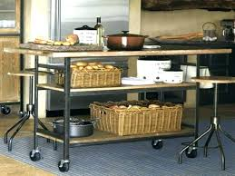 portable kitchen island for sale. Large Kitchen Cart Island Breathtaking Stainless Steel Size Of Portable For Sale B