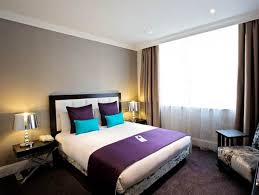 hotel style furniture. Modren Style Hotel Decoration Ideas Room Bedroom Design  With Minimalist Home Decorating Throughout Hotel Style Furniture N